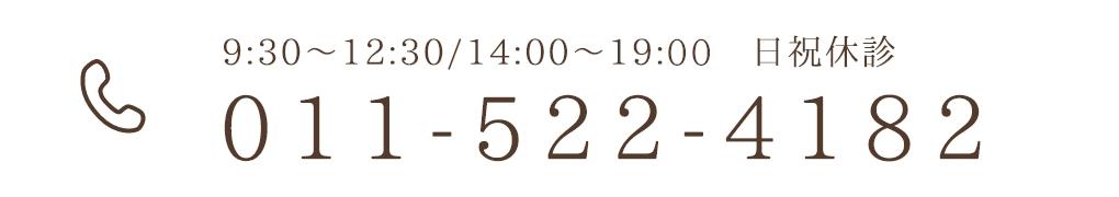 011-522-4182